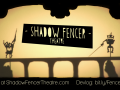 Shadow Fencer Theatre