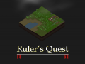 Ruler's Quest