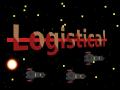 logistical