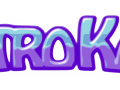Astro Kat