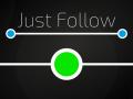 Just Follow!
