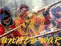 United War
