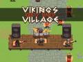 Vikings Village: Party Hard