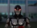 MARS2084 VR