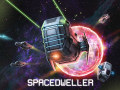SpaceDweller