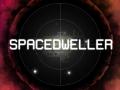 SpaceDweller