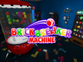 Brick Breaker Machine