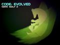Code: Evolved - White Wolf 2