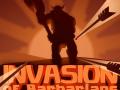 Invasion of Barbarians