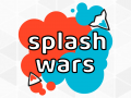 Splash Wars