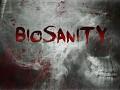 BioSanity