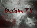 BIOinSanity
