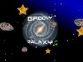 Groovy Galaxy