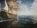 Lands Unknown - A Next-Gen Historical RPG