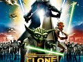 Star wars return of the clones