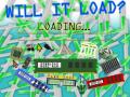 Will It Load?