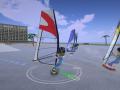 WindSkate
