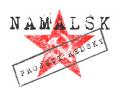 """Namalsk : Project """"RedSky"""""""