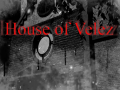 House of Velez