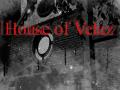 House of Velez