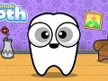 My Virtual Tooth - Virtual Pet Games