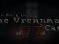 The Vrennman Case