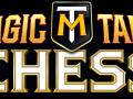 Magic Table Chess