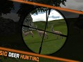 Real Deer Hunter 2017