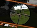 Real Deer Hunter 2017