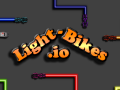 Light-Bikes io