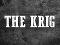 THE KRIG
