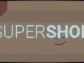 SUPERSHOD
