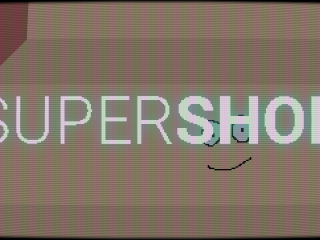 SUPERSHOD