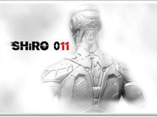 SHiRO 011