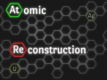 Atomic Reconstruction