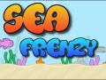 Sea Frenzy