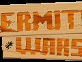 Termite Wars