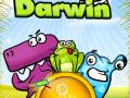 Dr. Darwin