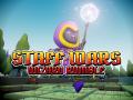 Staff Wars: Wizard Rumble