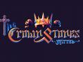 The Crown Stones: Mirrah