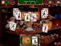 Santa's Christmas Solitaire Windows game - Mod DB