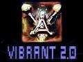 Vibrant 2