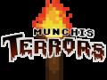Munchis Terrors