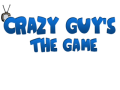 Crazy Guy's The Game - Demo