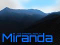 The Imperial Realm::Miranda