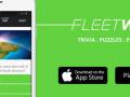 FleetWit