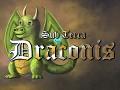 Sub Terra Draconis