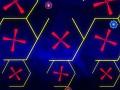 Neon Prism