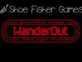 WanderOut