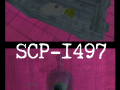 The Lost Signal: SCP